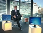 Presentation for Microsoft on savings and business productivity. Dubbing in Ukrainian